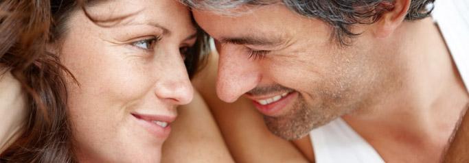 Peri-menopausal women